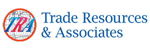 Trade Resources & Associates